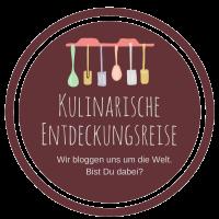 Kulinarische Entdeckungsreise 2016